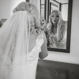 a-picturesque-wedding-in-the-lake-district-c-jenny-winstone-photography-5