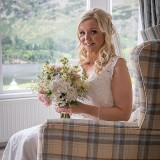 a-picturesque-wedding-in-the-lake-district-c-jenny-winstone-photography-6
