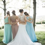 a-pretty-pastel-wedding-c-love-luella-photography-17