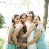 a-pretty-pastel-wedding-c-love-luella-photography-18