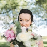 a-pretty-pastel-wedding-c-love-luella-photography-23