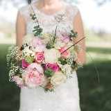 a-pretty-pastel-wedding-c-love-luella-photography-24
