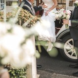 a-pretty-pastel-wedding-c-love-luella-photography-38