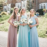 a-pretty-pastel-wedding-c-love-luella-photography-39