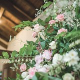 a-pretty-pastel-wedding-c-love-luella-photography-44