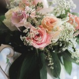 a-pretty-pastel-wedding-c-love-luella-photography-52