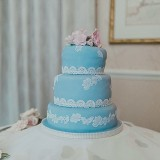 a-pretty-pastel-wedding-c-love-luella-photography-8