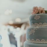 a-pretty-pastel-wedding-c-love-luella-photography-9