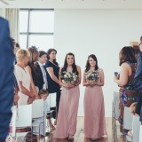 a-pretty-wedding-in-liverpool-c-lisa-howard-photography-10