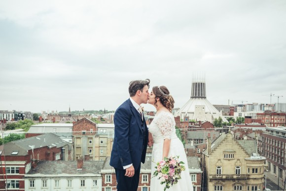 a-pretty-wedding-in-liverpool-c-lisa-howard-photography-18