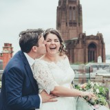 a-pretty-wedding-in-liverpool-c-lisa-howard-photography-19
