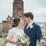 a-pretty-wedding-in-liverpool-c-lisa-howard-photography-20
