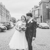 a-pretty-wedding-in-liverpool-c-lisa-howard-photography-22