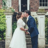 a-pretty-wedding-in-liverpool-c-lisa-howard-photography-26
