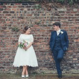 a-pretty-wedding-in-liverpool-c-lisa-howard-photography-28