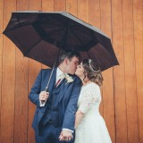 a-pretty-wedding-in-liverpool-c-lisa-howard-photography-30