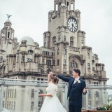 a-pretty-wedding-in-liverpool-c-lisa-howard-photography-54