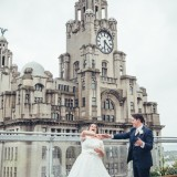 a-pretty-wedding-in-liverpool-c-lisa-howard-photography-55
