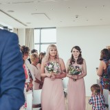 a-pretty-wedding-in-liverpool-c-lisa-howard-photography-9