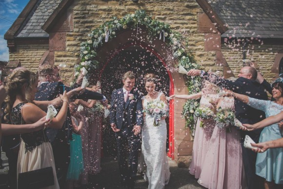 a-romantic-wedding-at-the-belle-epoque-c-kate-williams-photography-24