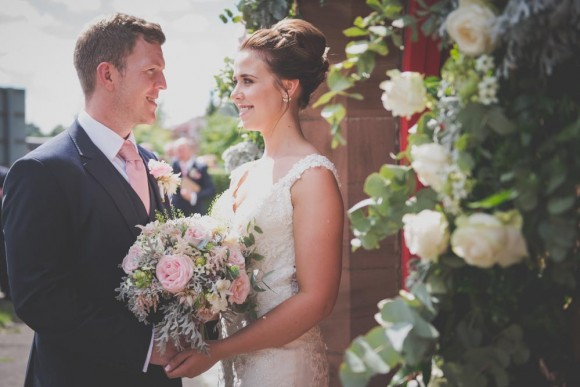 a-romantic-wedding-at-the-belle-epoque-c-kate-williams-photography-28