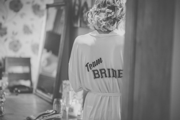 a-romantic-wedding-at-the-belle-epoque-c-kate-williams-photography-4