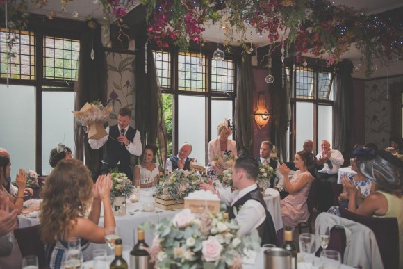 a-romantic-wedding-at-the-belle-epoque-c-kate-williams-photography-47