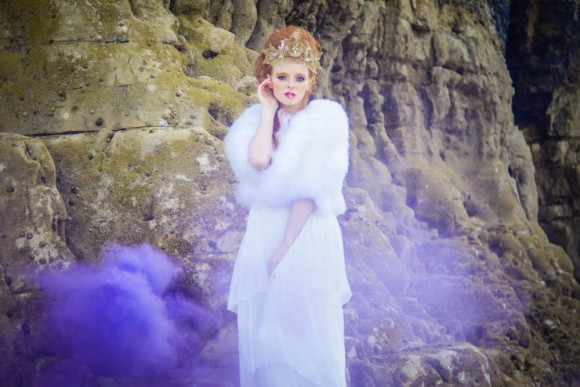 a-styled-shoot-at-marsden-rock-c-kimberley-waterson-fine-art-photography-27