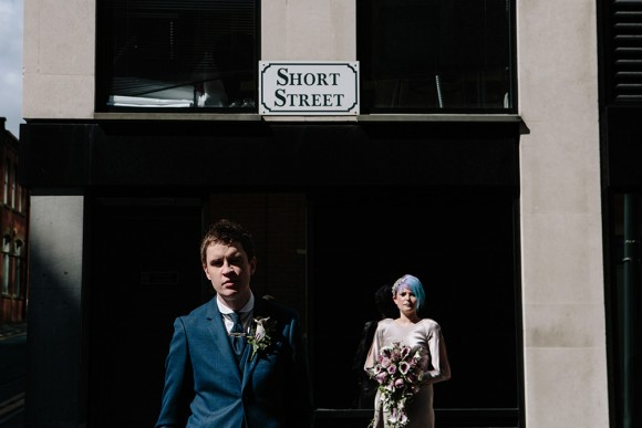 a-stylish-wedding-at-the-leeds-club-c-mark-newton-weddings-29