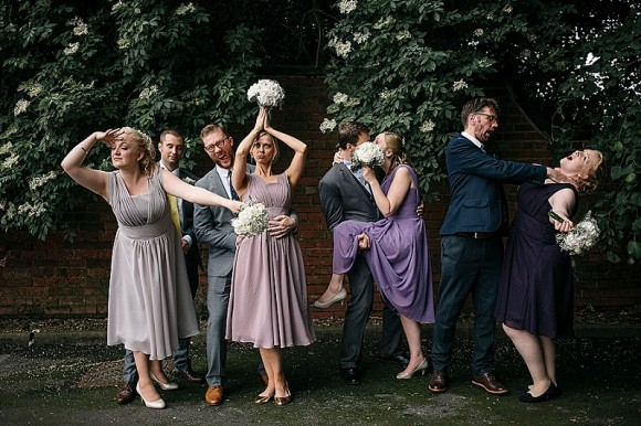 a-summer-wedding-in-sheffield-c-kindred-photography-25