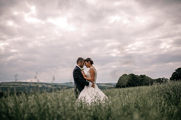 a-summer-wedding-in-sheffield-c-kindred-photography-55