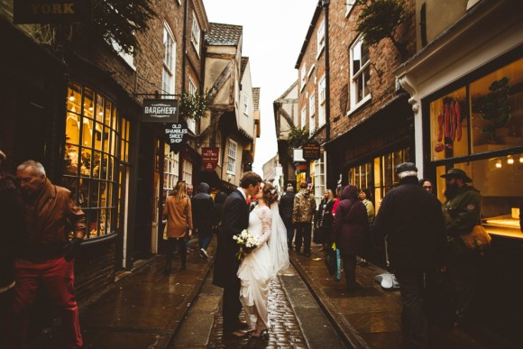 a-white-winter-wedding-in-york-c-photography34-63