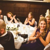 a-white-winter-wedding-in-york-c-photography34-73