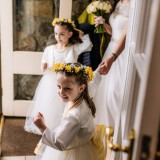 an-elegant-spring-wedding-c-andrew-keher-photography-10