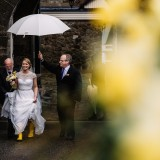 an-elegant-spring-wedding-c-andrew-keher-photography-12