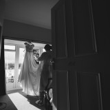 an-elegant-spring-wedding-c-andrew-keher-photography-3