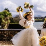 an-elegant-spring-wedding-c-andrew-keher-photography-30