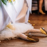 an-elegant-spring-wedding-c-andrew-keher-photography-37