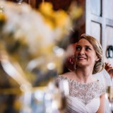 an-elegant-spring-wedding-c-andrew-keher-photography-38