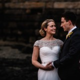 an-elegant-spring-wedding-c-andrew-keher-photography-41