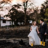 an-elegant-spring-wedding-c-andrew-keher-photography-42
