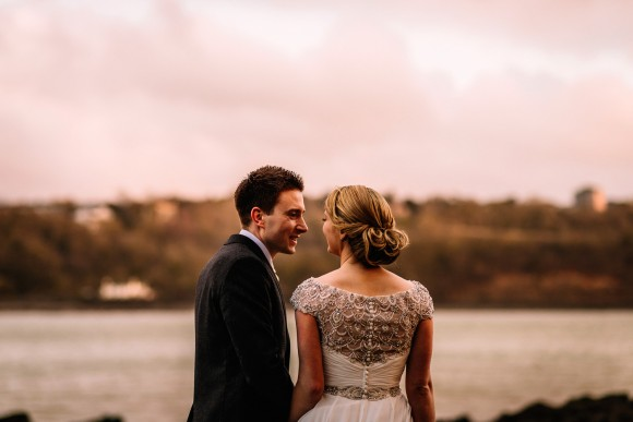 an-elegant-spring-wedding-c-andrew-keher-photography-46