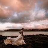 an-elegant-spring-wedding-c-andrew-keher-photography-47