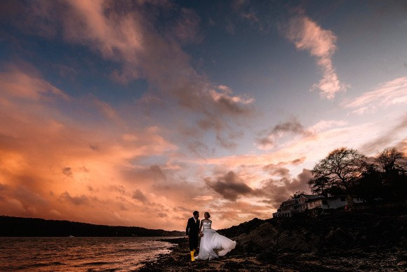 an-elegant-spring-wedding-c-andrew-keher-photography-49