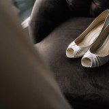 an-elegant-spring-wedding-c-andrew-keher-photography-5