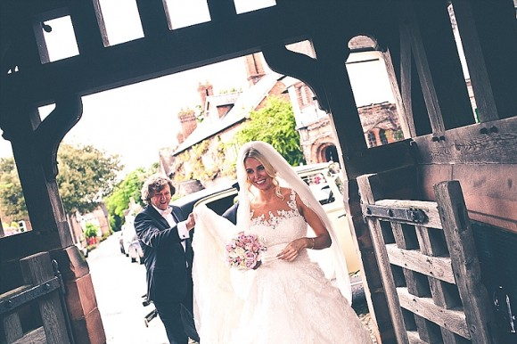 an-elegant-wedding-at-arley-hall-c-katie-sidell-photography-10