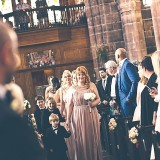 an-elegant-wedding-at-arley-hall-c-katie-sidell-photography-11