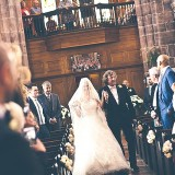 an-elegant-wedding-at-arley-hall-c-katie-sidell-photography-12