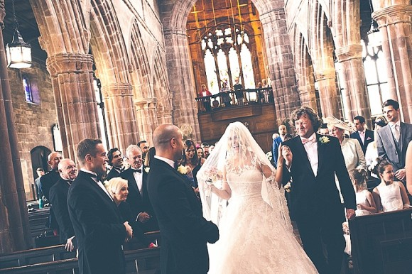 an-elegant-wedding-at-arley-hall-c-katie-sidell-photography-13