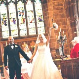 an-elegant-wedding-at-arley-hall-c-katie-sidell-photography-17